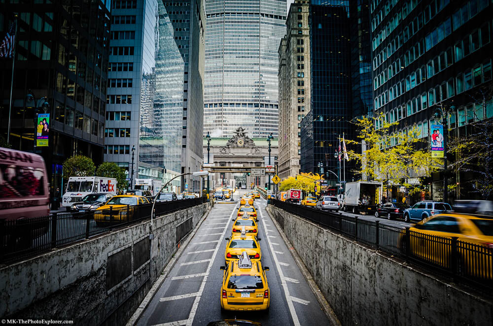 New york city attractions for Attractions for new york